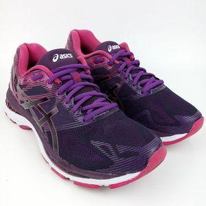 Asics Gel-Nimbus19 Running Shoe